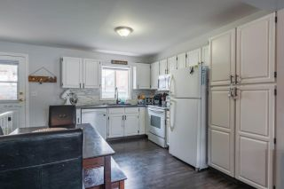 Photo 5: 1340 BREWSTER STREET in Trail: House for sale : MLS®# 2461570