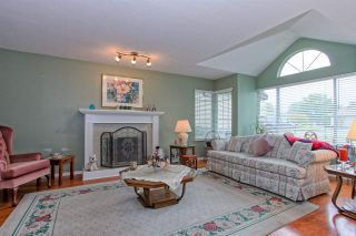 """Photo 5: 6325 HOLLY PARK Drive in Delta: Holly House for sale in """"HOLLY PARK"""" (Ladner)  : MLS®# R2101161"""