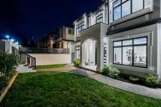 Photo 3: 1008 E 64TH Avenue in Vancouver: South Vancouver House for sale (Vancouver East)  : MLS®# R2616730