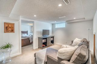 Photo 30: 812 2 Street NE in Calgary: Crescent Heights Detached for sale : MLS®# A1147234