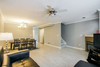 Photo 17: 3 13909 102 Avenue in Surrey: Whalley Townhouse for sale (North Surrey)  : MLS®# R2532547