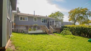 Photo 30: 50 Kay ST in Kenora: House for sale : MLS®# TB212712