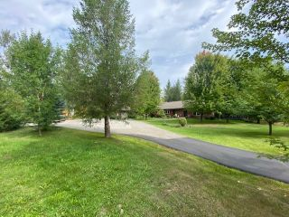 Photo 139: 5521 Northwest 10 Avenue in Salmon Arm: Gleneden House for sale : MLS®# 10239811