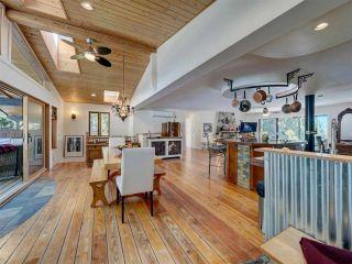 Photo 19: 7117 SECHELT INLET Road in Sechelt: Sechelt District House for sale (Sunshine Coast)  : MLS®# R2578615