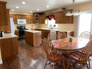 Photo 7: 5220 48 Avenue: Lougheed House for sale : MLS®# E4243675