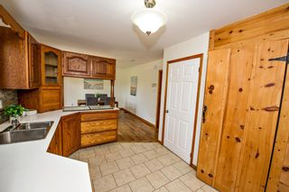 Photo 10: 39 Tanner Avenue in Lawrencetown: 31-Lawrencetown, Lake Echo, Porters Lake Residential for sale (Halifax-Dartmouth)  : MLS®# 202115223