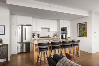 Photo 8: 605 4009 Rainbow Hill Lane in : SE High Quadra Condo for sale (Saanich East)  : MLS®# 877116