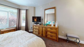 """Photo 22: 35 32361 MCRAE Avenue in Mission: Mission BC Townhouse for sale in """"SPENCER ESTATES"""" : MLS®# R2581222"""