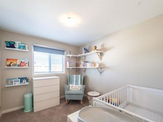 Photo 25: 115 Marquis Court SE in Calgary: Mahogany Detached for sale : MLS®# A1071634