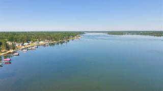 Photo 41: 1510 Marine Crescent: Rural Lac Ste. Anne County House for sale : MLS®# E4261441