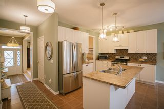 Photo 13: 709 Prince Of Wales Drive in Cobourg: House for sale : MLS®# 40031772
