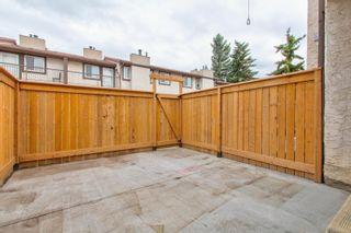 Photo 41: 3611 30 Avenue in Edmonton: Zone 29 Townhouse for sale : MLS®# E4253717
