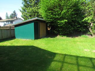 Photo 14: 2851 VICTORIA Street in ABBOTSFORD: Abbotsford West House for rent (Abbotsford)