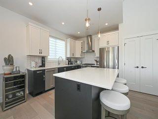 Photo 28: 338 Grange Drive, in Vernon: House for sale : MLS®# 10238960