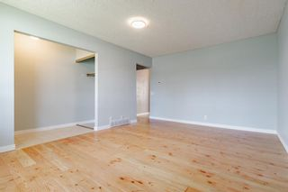 Photo 9: 6408 RANCHVIEW Drive NW in Calgary: Ranchlands Row/Townhouse for sale : MLS®# A1107024