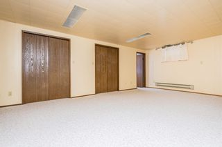 Photo 25: 11408 54A Avenue in Edmonton: Zone 15 House for sale : MLS®# E4248731