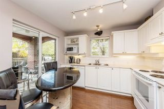 """Photo 7: 101 130 W 22 Street in North Vancouver: Central Lonsdale Condo for sale in """"THE EMERALD"""" : MLS®# R2159416"""