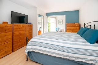 """Photo 28: 105 1135 QUAYSIDE Drive in New Westminster: Quay Condo for sale in """"ANCHOR POINTE"""" : MLS®# R2587882"""