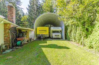 Photo 19: 3833 KAREN DRIVE: Cultus Lake House for sale : MLS®# R2024781