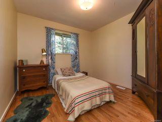 Photo 31: 1841 Gofor Rd in COURTENAY: CV Comox Peninsula House for sale (Comox Valley)  : MLS®# 798616