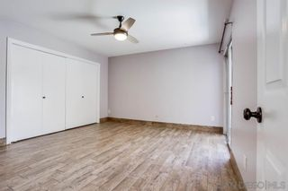 Photo 14: RANCHO BERNARDO Condo for sale : 2 bedrooms : 12232 Rancho Bernardo Rd #A in San Diego