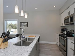 Photo 3: 108 894 Hockley Ave in : La Jacklin Row/Townhouse for sale (Langford)  : MLS®# 870499