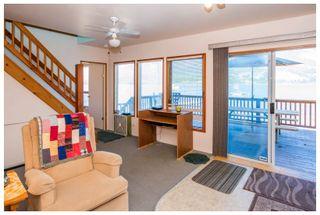 Photo 28: 2 334 Tappen Beach Road in Tappen: Fraser Bay House for sale : MLS®# 10138843