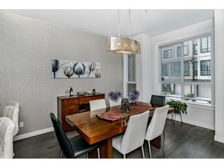 """Photo 6: 8 100 WOOD Street in New Westminster: Queensborough Townhouse for sale in """"Rivers Walk"""" : MLS®# R2439146"""
