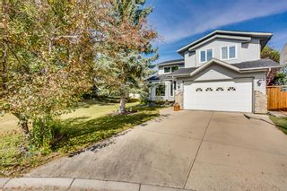 Photo 2: 1256 SUN HARBOUR Green SE in Calgary: Sundance Detached for sale : MLS®# A1036628