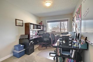 Photo 17: 11368 86 Street SE: Calgary Detached for sale : MLS®# A1100969