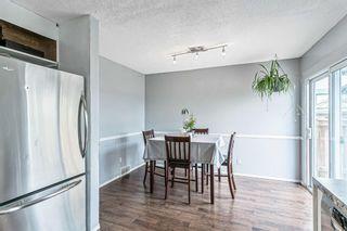 Photo 16: 130 Pennsylvania Road SE in Calgary: Penbrooke Meadows Row/Townhouse for sale : MLS®# A1136536