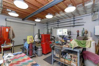Photo 28: 1875 Parker Rd in : Du Cowichan Bay House for sale (Duncan)  : MLS®# 880187