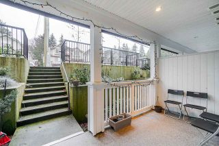 """Photo 19: 5 14450 68 Avenue in Surrey: East Newton Townhouse for sale in """"Maple Leaf First Realty Ltd"""" : MLS®# R2424000"""