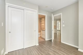 "Photo 16: 1709 520 COMO LAKE Avenue in Coquitlam: Coquitlam West Condo for sale in ""The Crown"" : MLS®# R2497727"