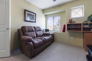 """Photo 21: 3174 SKEENA Street in Port Coquitlam: Riverwood House for sale in """"RIVERWOOD"""" : MLS®# R2573021"""