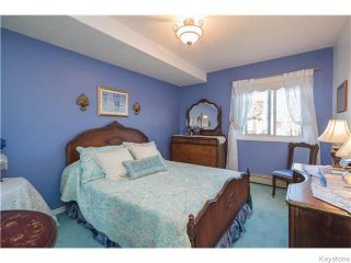 Photo 10: 30 Lake Crest Road in Winnipeg: Waverley Heights Condominium for sale (1L)  : MLS®# 1628738