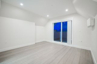 Photo 31: 2095 E 10TH Avenue in Vancouver: Grandview Woodland 1/2 Duplex for sale (Vancouver East)  : MLS®# R2500962