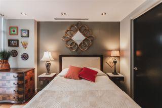 Photo 37: 301 11930 100 Avenue in Edmonton: Zone 12 Condo for sale : MLS®# E4238902