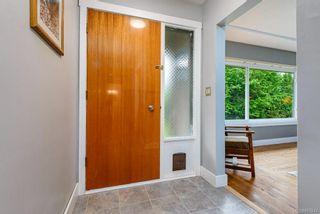 Photo 6: 2232 Enns Rd in : CV Merville Black Creek House for sale (Comox Valley)  : MLS®# 885243