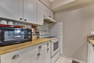 """Photo 14: 212 5932 PATTERSON Avenue in Burnaby: Metrotown Condo for sale in """"Parkcrest"""" (Burnaby South)  : MLS®# R2609182"""