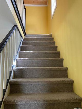 Photo 10: 61 Qu'Appelle Street in Qu'Appelle: Residential for sale : MLS®# SK860212