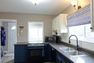 Photo 8: 5106 49 Avenue: Radway House for sale : MLS®# E4229683