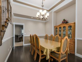 Photo 5: 14393 75A AV in Surrey: East Newton House for sale : MLS®# F1433747