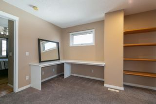 Photo 25: 245 Springmere Way: Chestermere Detached for sale : MLS®# A1095778