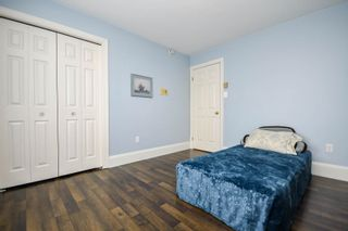 Photo 24: 40 Stoneridge Court in Bedford: 20-Bedford Residential for sale (Halifax-Dartmouth)  : MLS®# 202118918