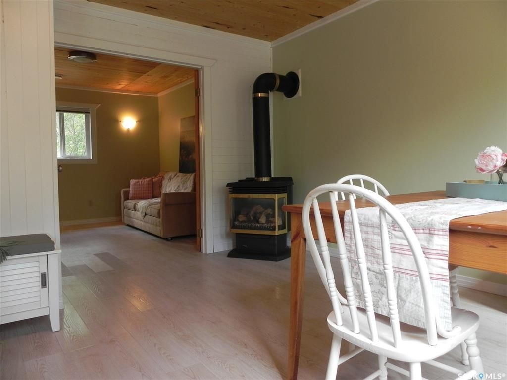 Photo 16: Photos: 108-110 William Street in Manitou Beach: Residential for sale : MLS®# SK821858