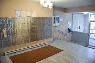 Photo 20: 412 1030 Grant Avenue in Winnipeg: Crescentwood Condominium for sale (1Bw)  : MLS®# 202112332