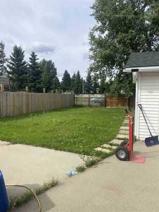 Photo 12: 8008 22 Avenue in Edmonton: Zone 29 House for sale : MLS®# E4229471