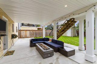 Photo 23: 20494 DENIZA Avenue in Maple Ridge: Southwest Maple Ridge House for sale : MLS®# R2625402