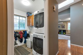 Photo 16: 2605 Seymour Pl in : CR Willow Point House for sale (Campbell River)  : MLS®# 861837